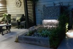 waterornament-verlicht
