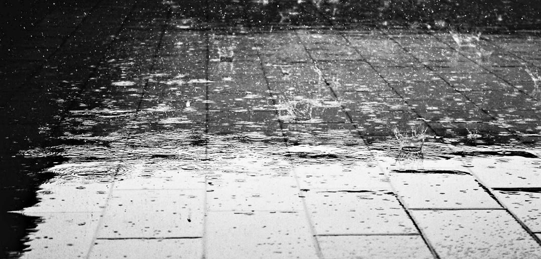 regen-tegeltaks-hemelwater-afvoer-riool_pixabay-kopie.jpg